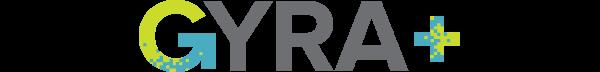 GYRA+ Blog